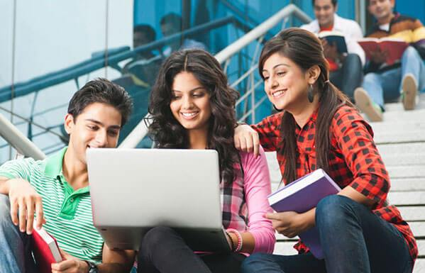 Kagira Drawing solution indian students